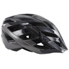 Alpina Panoma Helmet black/anthracite